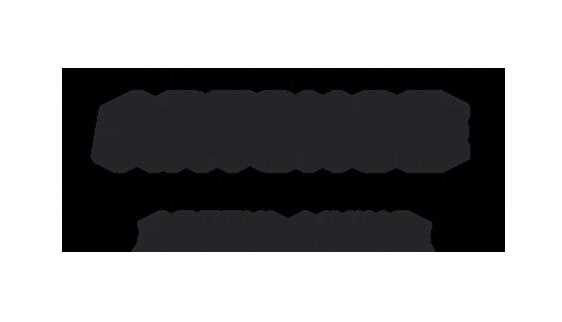 artshoe