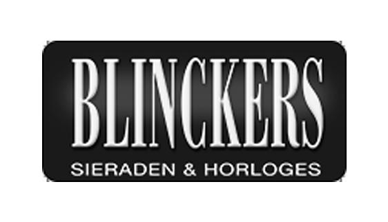 blinckers-sieraden-en-horloges