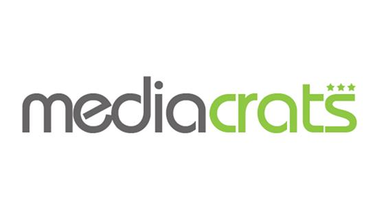 mediacrats